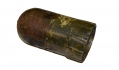 US DYER 4.5 INCH SHELL