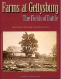 FARMS AT GETTYSBURG – THE FIELDS OF BATTLE