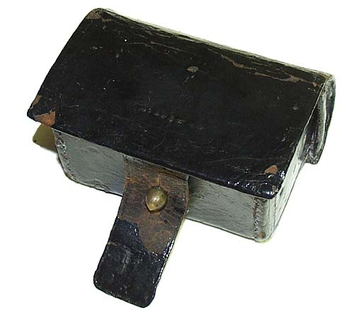 37561 us navy fuse box horse soldier navy mk2 fuse ammo box at virtualis.co