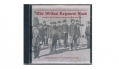 MUSIC CD – WILDCAT REGIMENTAL BAND, VOL. 3: MUSIC FROM THE PORT ROYAL BAND