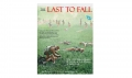 THE LAST TO FALL – THE 1922 MARCH, BATTLES, & DEATHS OF U.S. MARINES AT GETTYSBURG