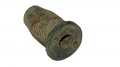 CS ARTILLERY FUSE ADAPTER, UNFIRED