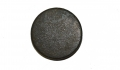 COIN BUTTON RECOVERED NEAR WILLOUGHBY RUN – GETTYSBURG
