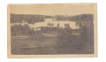 CDV VIEW OF NEW YORK CITY'S CENTRAL PARK
