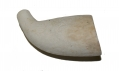 CLAY PIPE BOWL
