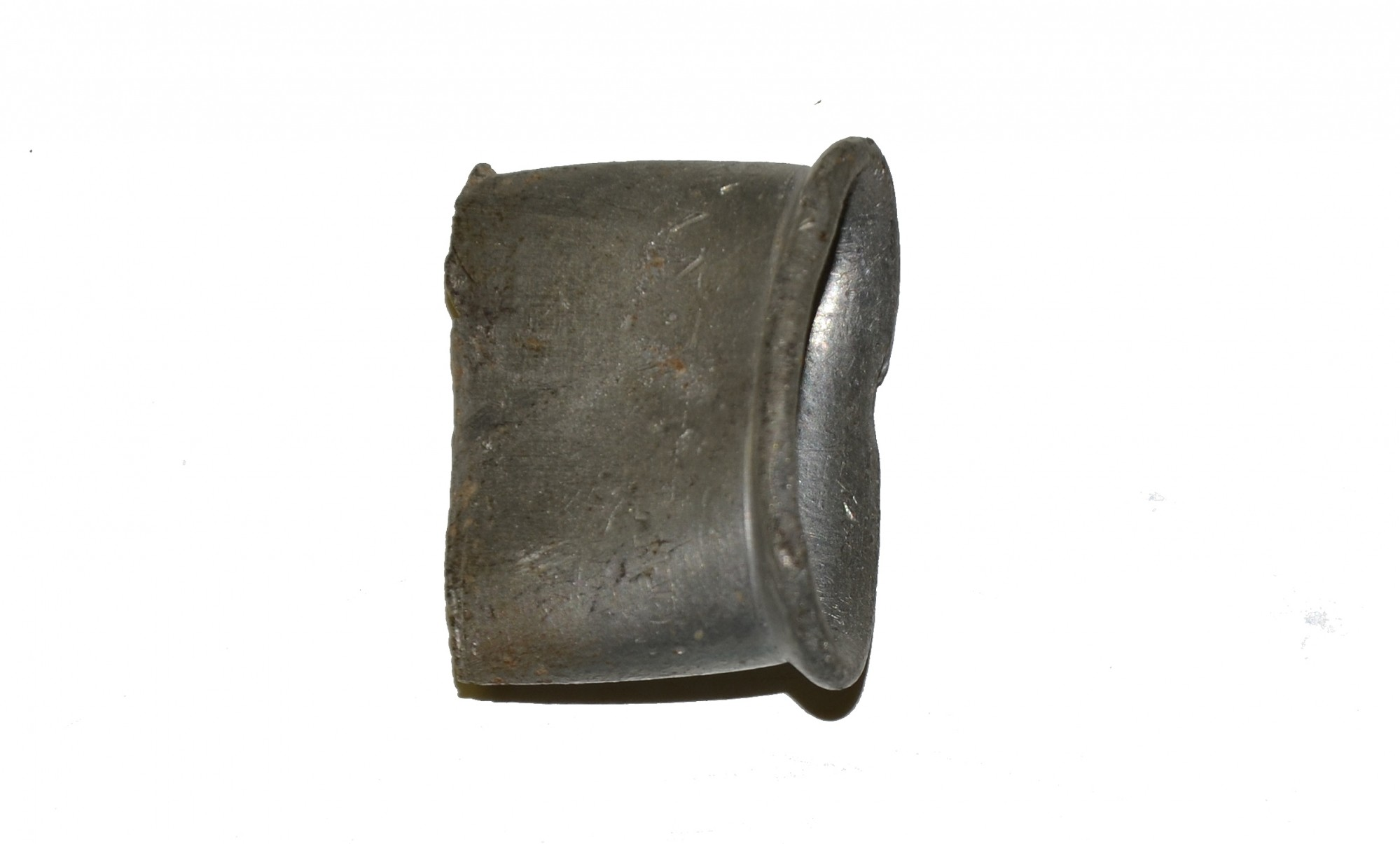 DUG US CANTEEN SPOUT WITH THICK LIP