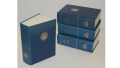 <I>NAVAL DOCUMENTS OF THE AMERICAN REVOLUTION</I>, VOLS 1-8