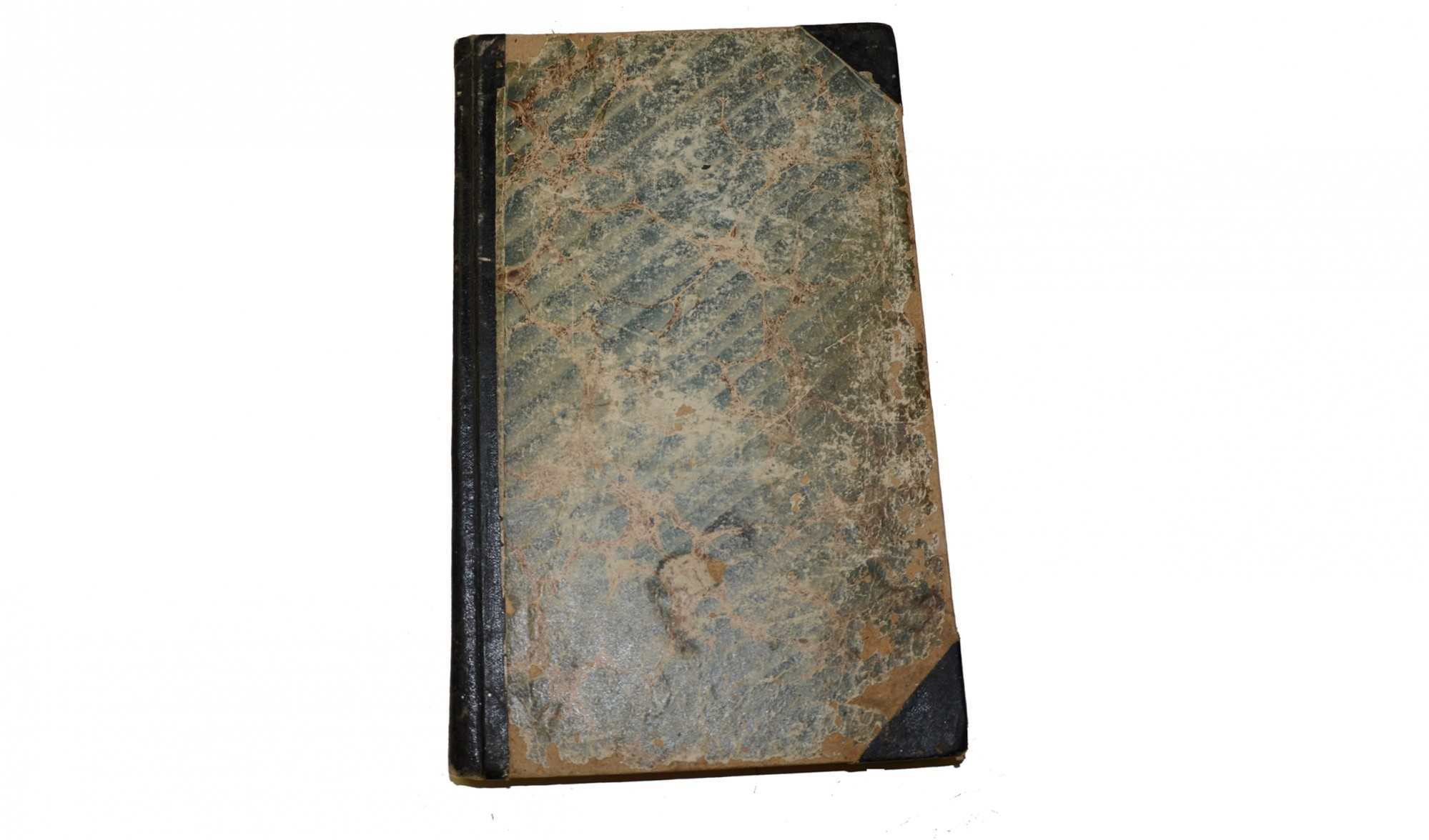 CIVIL WAR ACCOUNT BOOK OF WILLIAM DEOHL, BERRYVILLE, VIRGINIA, 1861-1863