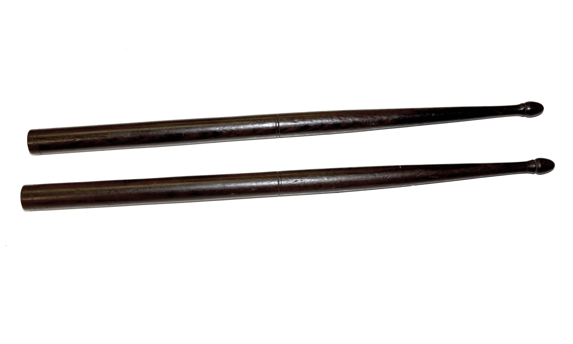 CIVIL WAR DRUMSTICKS