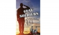 CLAY SOLDIERS – ONE MARINE'S STORY OF WAR, ART, & ATOMIC ENERGY