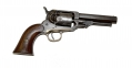 WHITNEY POCKET MODEL REVOLVER IN GOOD CONDITION