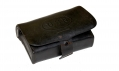 NAVY PISTOL CARTRIDGE BOX -- BOSTON