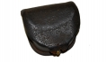 ARSENAL MARKED U.S. PERCUSSION CAP POUCH