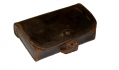 RARE US SHARPS CARTRIDGE BOX