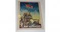 NOW..ALL TOGETHER, 7TH WAR LOAN WWII POSTER