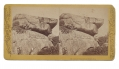 TIPTON STEREOVIEW – DEVIL'S DEN