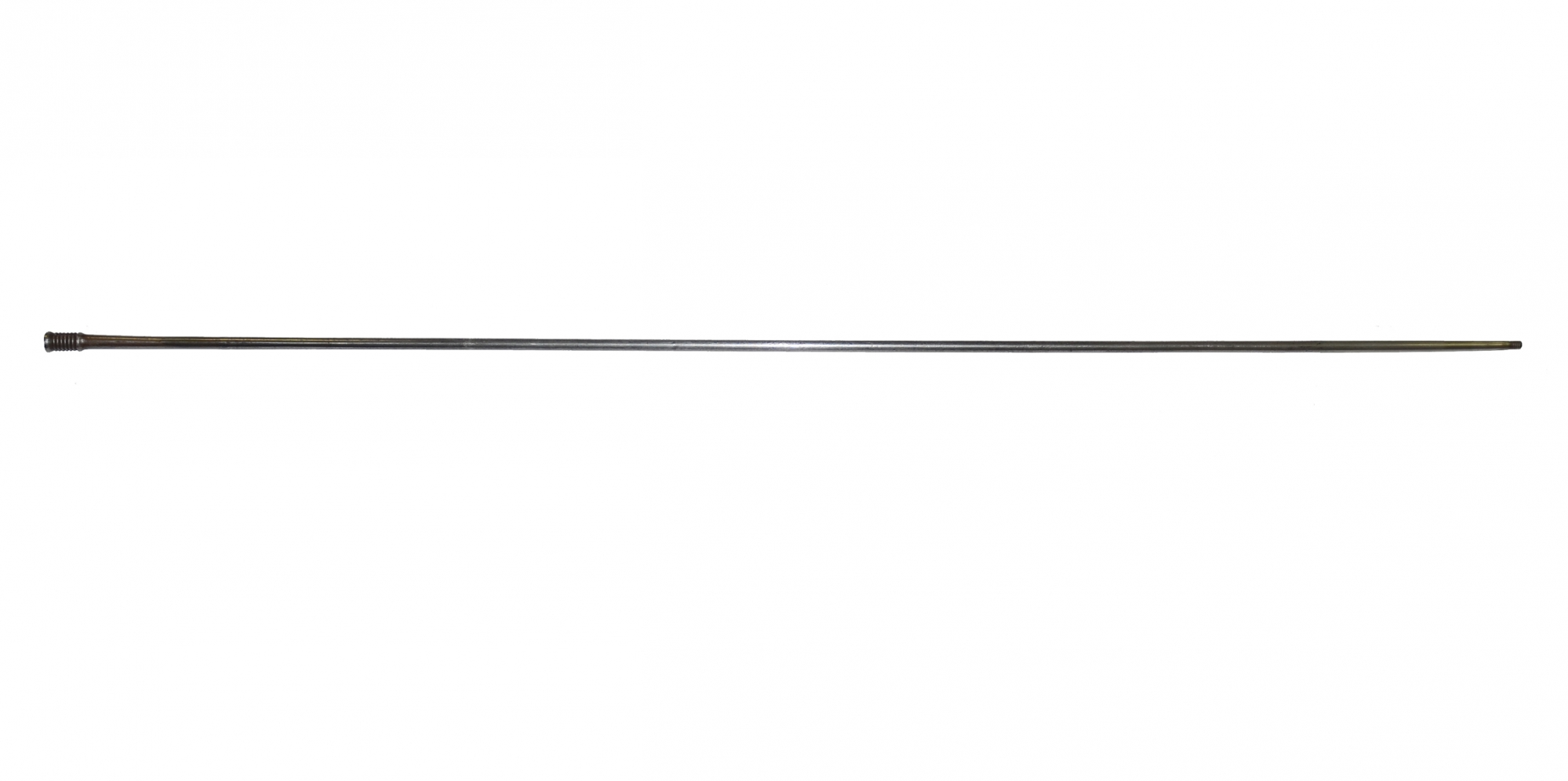 RAMROD FOR 1856 PATTERN ENFIELD SHORT RIFLE