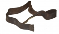 ARSENAL MARKED CAVALRY CARBINE SLING