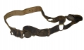 1832 PATTERN HEAVY ARTILLERY BELT