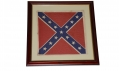 CONFEDERATE GRAVE FLAG
