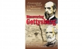 DISCOVERING GETTYSBURG – AN UNCONVENTIONAL INTRODUCTION TO THE GREATEST LITTLE TOWN IN AMERICA AND THE MONUMENTAL BATTLE THAT MADE IT FAMOUS