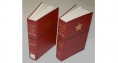 "EXCELLENT 2 VOLUME REPRINT OF ""HISTORY OF THE ARMY OF THE CUMBERLAND"""