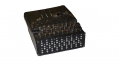 ONE OF THE RAREST WORLD WAR 2 ITEMS - GERMAN ENIGMA I MACHINE