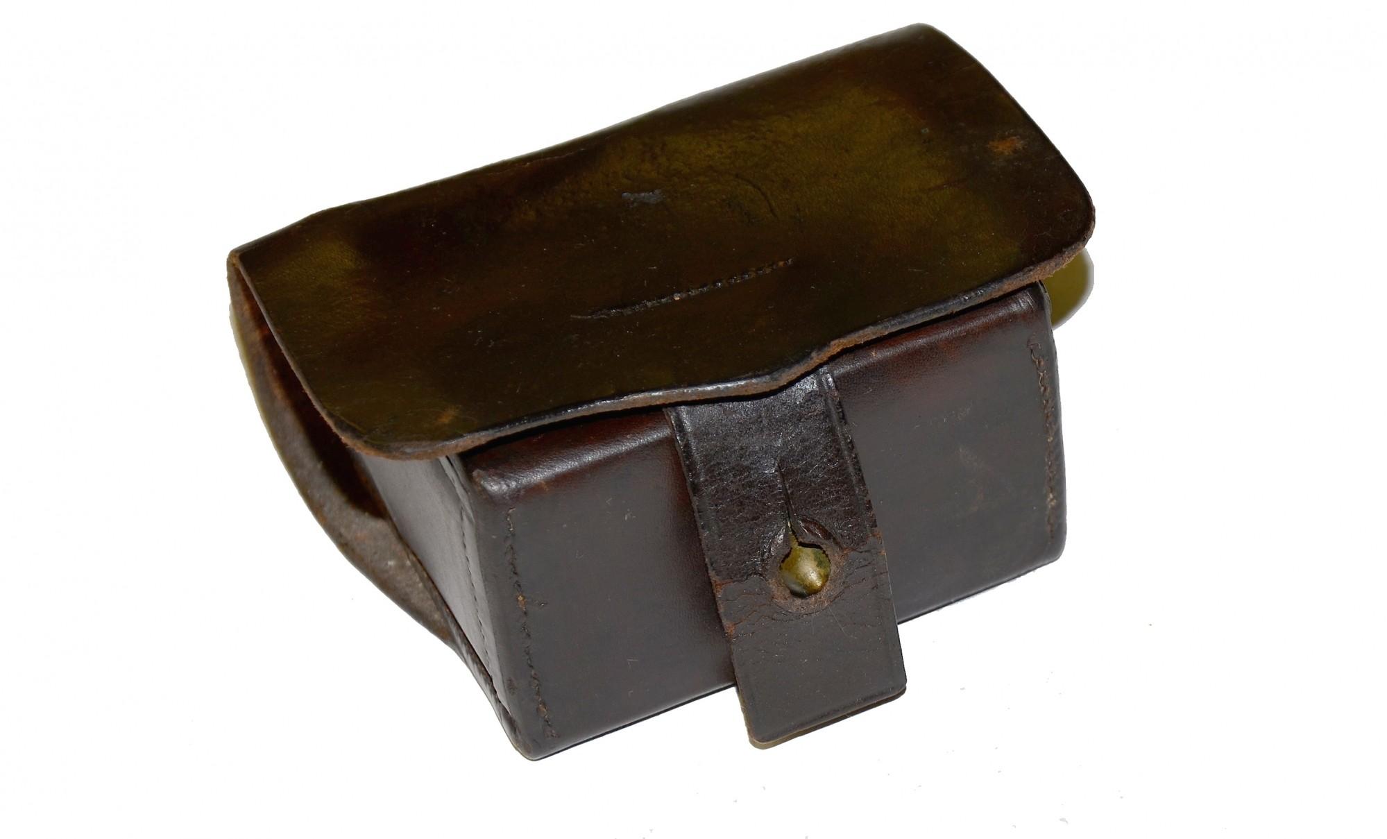 civil war navy fuse box boston horse soldier rh horsesoldier com Car Fuse Box Circuit Breaker