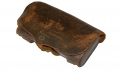 MODEL 1872 HAGNER NO. 2 - .50 -.70 CALIBER CARTRIDGE BOXARTRIDGE BOX