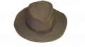 M1889 SPANISH AMERICAN WAR ERA CAMPAIGN HAT