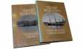 "WONDERFUL TWO VOLUME STUDY -""THE OLD STEAM NAVY"""