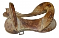 MODEL 1858 MCCLELLAN SADDLE TREE