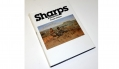 REFERENCE BOOK – SHARPS FIREARMS BY SELLERS