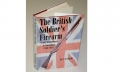 REFERENCE BOOK – THE BRITISH SOLDIER'S FIREARM BY RHODES