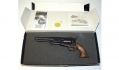 MINT CONDITION REPRODUCTION OF 2ND MODEL COLT DRAGOON WITH THE ORIGINAL BOX