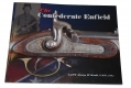 REFERENCE BOOK – THE CONFEDERATE ENFIELD BY KNOTT