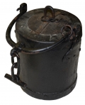 US ARTILLERY WATER BUCKET