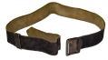 EXCELLENT CONDITION U.S. NAVY ENLISTED BELT