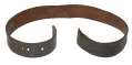 CIVIL WAR ENLISTEDMAN'S WAIST BELT