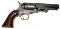 .36 CALIBER MANHATTAN REVOLVER