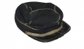 WONDERFUL CONDITION ORIGINAL CONFEDERATE-MANUFACTURED KEPI FOR A DRUMMER BOY OR CHILD