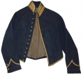 REGULATION US CAVALRY SHELL JACKET