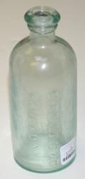 C. ELLIS & CO. BOTTLE