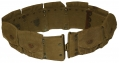 MODEL 1903 RIFLE CARTRIDGE BELT