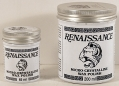 RENAISSANCE MICRO-CRYSTALLINE WAX POLISH - 65ML