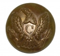 CAVALRY OFFICER'S COAT BUTTON, CV1A3