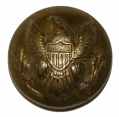 US ENLISTEDMAN'S EAGLE COAT BUTTONS