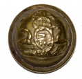 PENNSYLVANIA STATE SEAL CUFF BUTTON