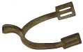 M1859 CAVALRY SPUR FROM GETTYSBURG