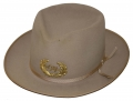 UNITED CONFEDERATE VETERANS HAT